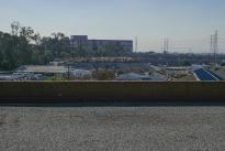 65. Rooftop