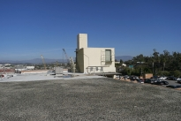 67. Rooftop