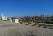 72. Rooftop