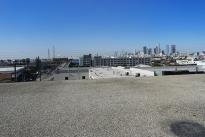 74. Rooftop