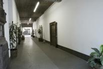 53. Interior