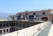 107. Rooftop