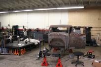 8. Garage