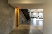 87. Interior