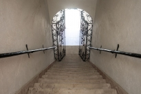 48. Stairs
