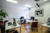 86. Office