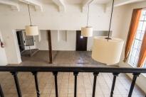 52. Mezzanine