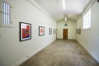 34. Showroom