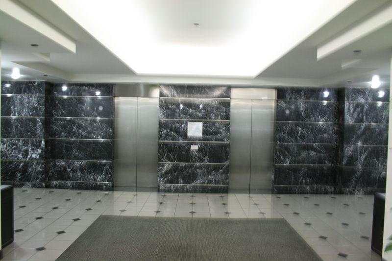 9. Lobby