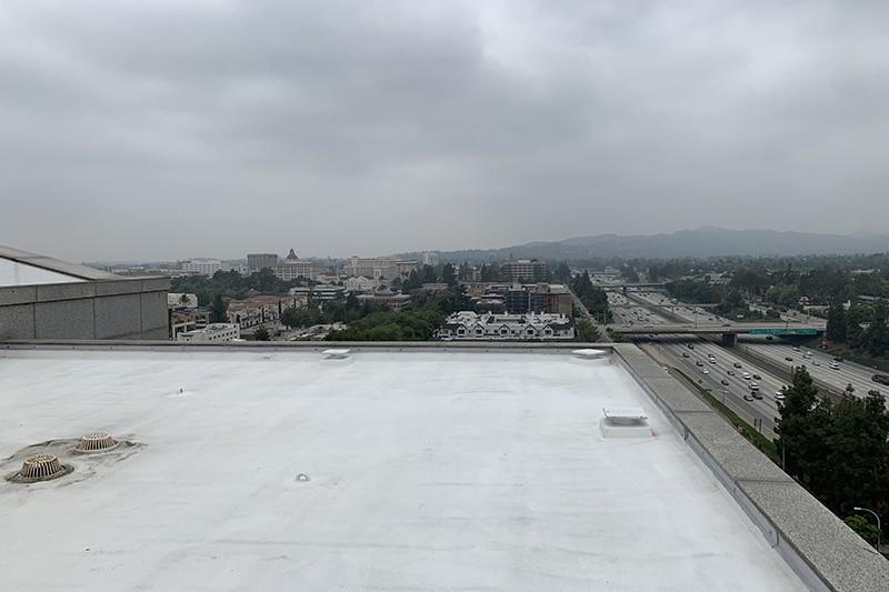 95. Rooftop
