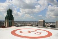 25. Rooftop