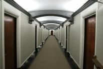 34. Seventh Floor
