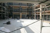 8. Construction Site
