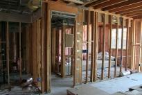 19. Construction Site