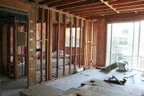 18. Construction Site