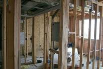 15. Construction Site