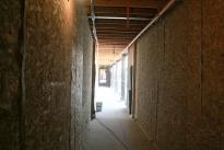 11. Construction Site