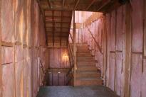 22. Construction Site
