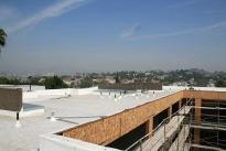 23. Rooftop