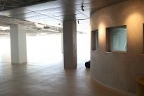 50. Third Floor