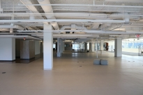 75. Third Floor