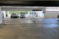 29. Parking Structure