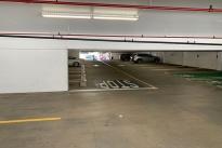 30. Parking Structure
