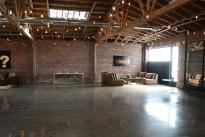 45. Interior 3921