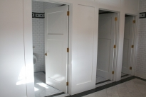 52. Interior 3921