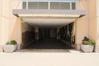 26. Plaza