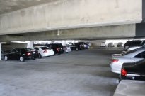 67. Parking Structure