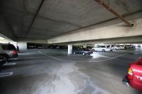 39. Parking Garage