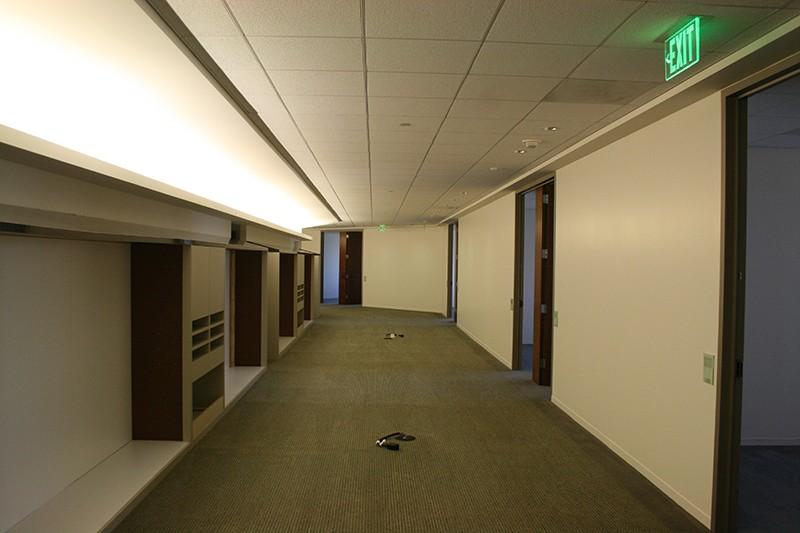 95. Thirteenth Floor