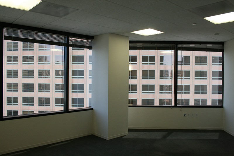 97. Thirteenth Floor