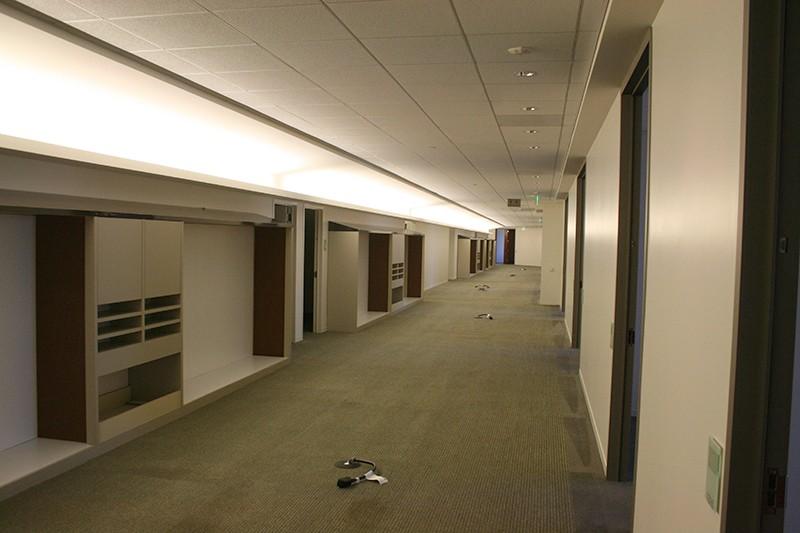 98. Thirteenth Floor