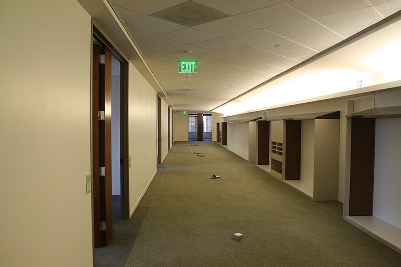 94. Thirteenth Floor