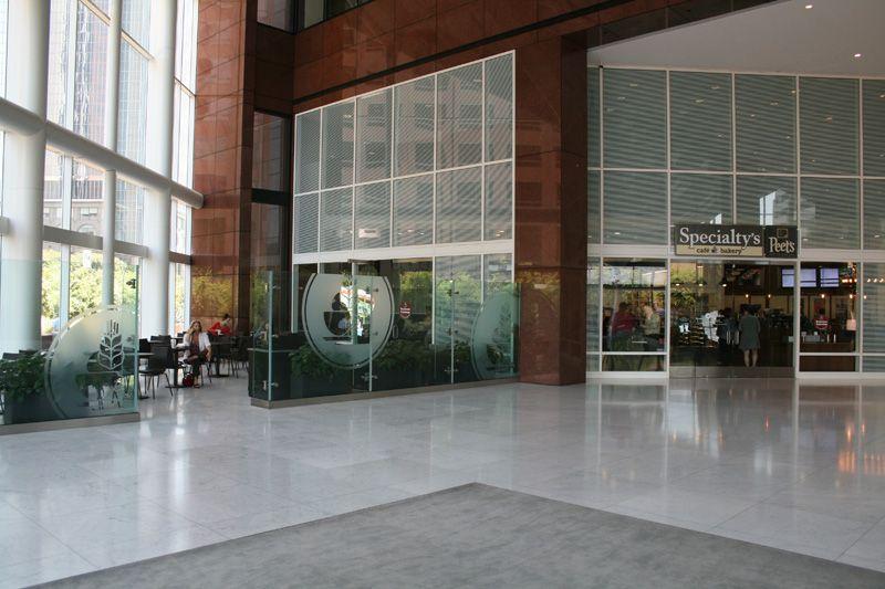 43. Lobby