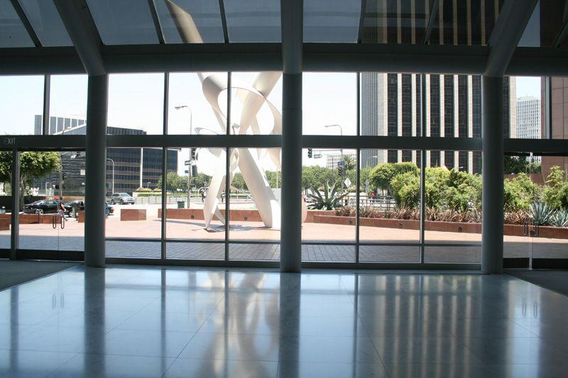 39. Lobby