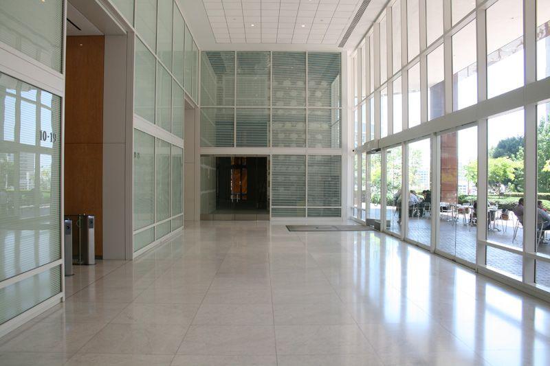58. Lobby