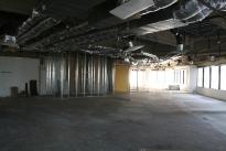 63. Third Floor