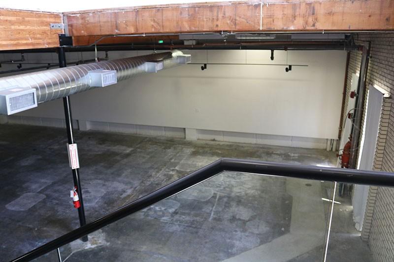 24. First Floor
