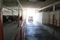 23. Interior Dock