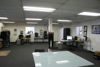 24. Office