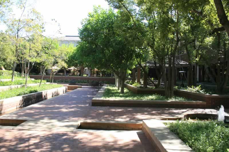 57. Plaza