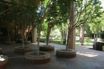 93. Plaza