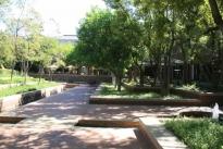 89. Plaza