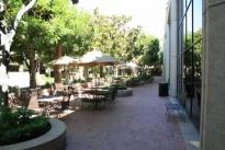 97. Plaza