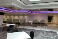 48. Cafeteria