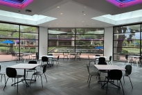 63. Cafeteria