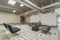 37. Interior